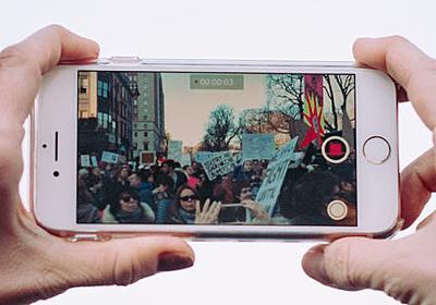 「H.265/HEVC」と同じ画質でファイルサイズを50%削減できる次世代動画圧縮規格「H.266/VVC」が登場 - GIGAZINE