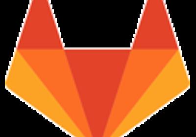 Projects · ytdl-org / youtube-dl · GitLab