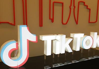 インド「中国製アプリ禁止」でTikTokに大打撃 | 「財新」中国Biz&Tech | 東洋経済オンライン | 経済ニュースの新基準
