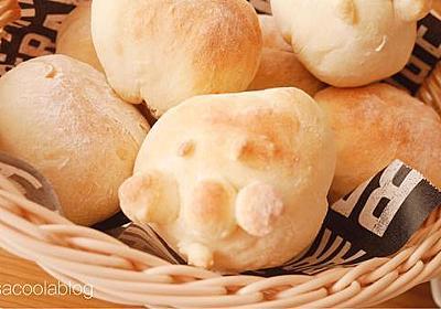 春休みや長期休みの子供ご飯にホームベーカリーが大活躍なはず!ピザ、もち、ナンだってできるのでオススメです☆ - サクラサク〜Simple Lifeに憧れて〜
