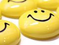 疑う事よりまず実践。ストレス解消であなたの命を延ばす5つの方法 | ザ・チェンジ