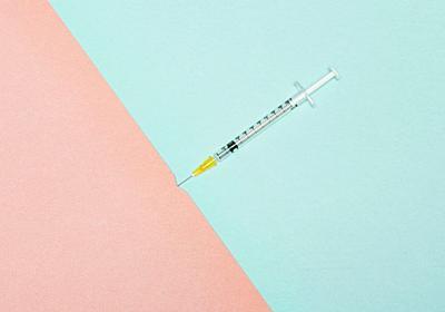新型コロナウイルスのワクチン開発は、いま実用化を目指して猛スピードで動き始めている|WIRED.jp