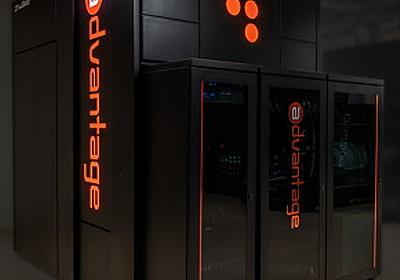 """量子コンピュータ活用、NECと東北大監修で外部エンジニアたちが速習 専門家が舌を巻く""""猛者""""も現る - ITmedia NEWS"""