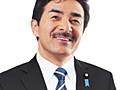 """佐藤まさひさ on Twitter: """"「少女と一緒に出かけましょう」…日本で小さい少女像を広げるキャンペーン #SmartNews ツイッター仲間の皆さん、佐藤は怒りが込み上げてます https://t.co/f0q2OsFujD"""""""