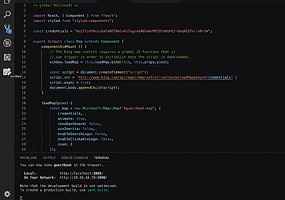 GitHub統合を組み込んだ「Visual Studio 2019」に搭載された新機能を見る - ZDNet Japan