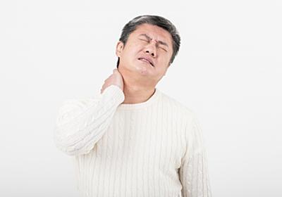 【首の痛み・肩こり】ベンチプレスとデスクワークの意外な共通点!頚椎の動きを正す方法とは? - トレーニング強化書