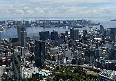 コラム:弱い日本の消費、年度後半は二極化へ 低所得者に負担増