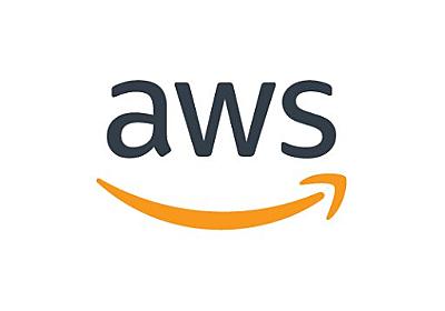Amazon Linux2 にepelリポジトリを追加する - かべぎわブログ