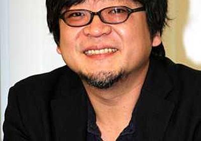 細田守監督:最新作は「おおかみこどもの雨と雪」 12年7月公開 テーマは「親子」 - MANTANWEB(まんたんウェブ)
