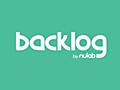 ヌーラボ、「サイボウズLive」データをBacklogに移行するツールの開発・無償提供を決定 | ヌーラボ