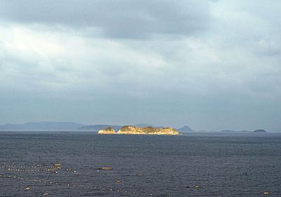 カクレキリシタンの信仰が今も残る! 長崎・生月島の旅 | 長崎県 | トラベルジェイピー 旅行ガイド