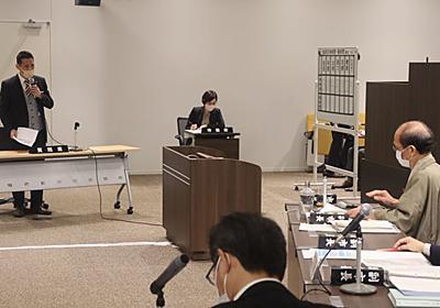 京都市は「財政非常事態」 来年度財源500億円不足で市長、聖域なき行革を約束|政治|地域のニュース|京都新聞