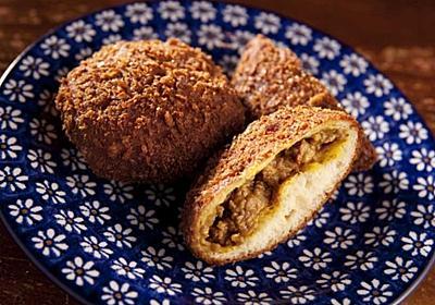 松戸市にあるパン屋で、なぜお客は1800円も使うのか (1/6) - ITmedia ビジネスオンライン