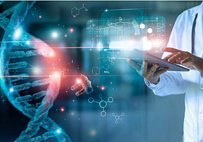 """老化もガンも糖尿病も2040年には""""治る病気""""に。生体プログラミングの今と未来、mRNA医療ビジネスはどこまで拡大するか? - まぐまぐニュース!"""