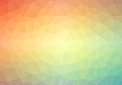Trianglify.io · Low Poly Pattern Generator