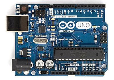 MS、「Raspberry Pi 2」向け「Windows 10 IoT Core」プレビューを提供--「Arduino認定」Windows 10で提携も - ZDNet Japan