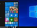 Windows 10の「ライブタイル」機能が廃止へ - GIGAZINE