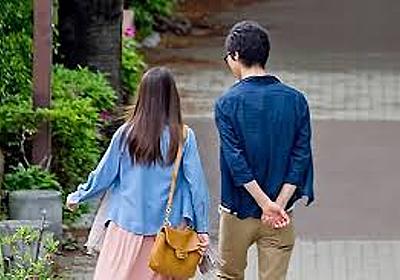 初デートの過度な緊張を抑えよう!初デートで緊張しないための心理テクニック - すばるの雑談