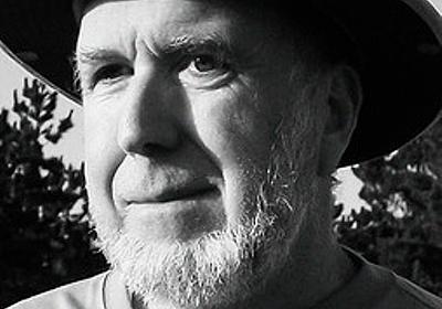 Kevin Kelly | Speaker | TED