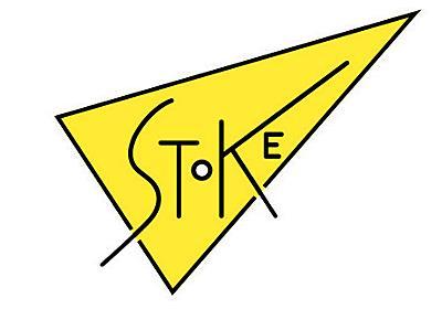 株式会社STOKE