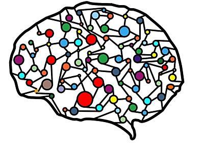 【まとめ】認知科学に裏づけされた学習効率を高める3つのメソッド | Developers.IO