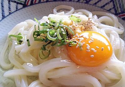 讃岐うどん「ネギだく」は邪道?! 丸亀製麺に香川県民なぜキレたか : J-CASTニュース