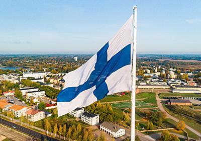 「北欧は幸福度が高い」と思う人に教えたい真実 | リーダーシップ・教養・資格・スキル | 東洋経済オンライン | 経済ニュースの新基準