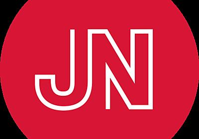 Notice of Retraction: Wansink B, Cheney MM. Super Bowls: Serving Bowl Size and Food Consumption. JAMA. 2005;293(14):1727-1728. | Pediatrics | JAMA | JAMA Network