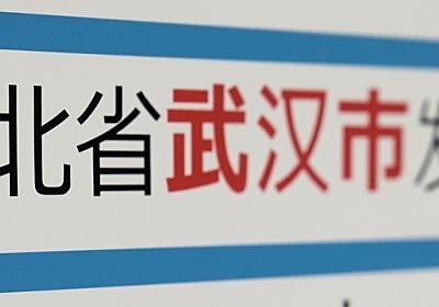 「コロナウイルス大流行」が貿易戦争完敗の中国にトドメを刺すか(大原 浩) | 現代ビジネス | 講談社(1/6)