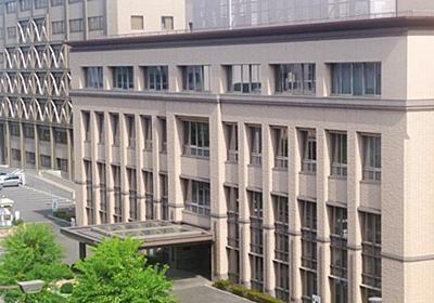 香川県のゲーム規制条例、高校生がきょうにも県を提訴へ - ITmedia NEWS