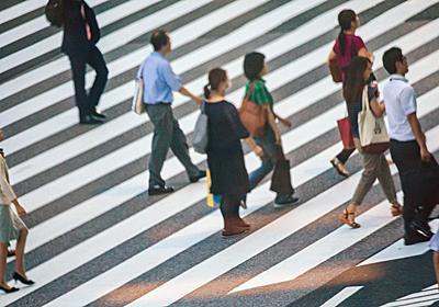 """フリーランスの落とし穴。自由な働き方実現のために見出した""""ゆるいチーム""""という選択   BUSINESS INSIDER JAPAN"""