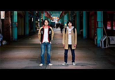 Netflix『火花』なぜNHK総合で放送? 吉本興業による映像事業の可能性|Real Sound|リアルサウンド 映画部