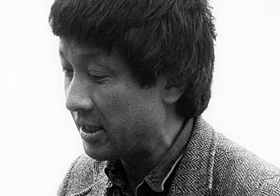 R.I.P. Yoshi Wada   ele-king