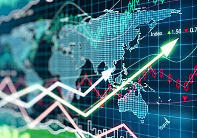 世界株、最高値まで1% 「適温相場再び」危うい楽観  :日本経済新聞