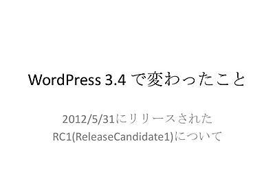Word press34