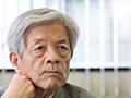 「高齢者専用風俗店」で働く女性たちの、本音と胸の内(田原 総一朗) | 現代ビジネス | 講談社(1/5)
