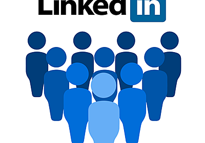 海外就職で大活躍!LinkedInのオファー&メッセージの対応マニュアル | | Gypsyworkers ー ジプシーワーカーズ ー