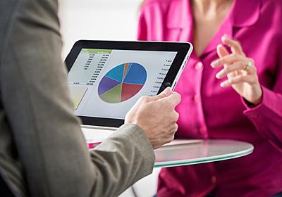 BYOD時代の到来に備える「モバイルアプリケーション管理基盤」のポイント | SAPジャパン ブログ