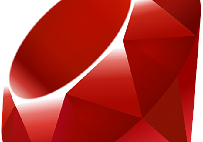ruby/NEWS at 5ce533520eb7bc797cee18848d1f7076b7f40a62 · ruby/ruby · GitHub