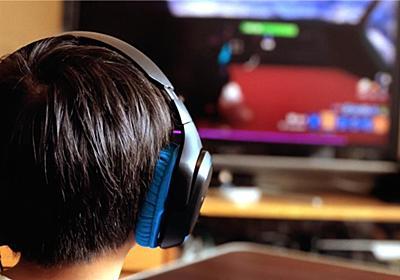 """「お母さん、今日は英会話の日だよね!」 フォートナイトで学ぶ""""eスポーツ英会話教室""""が小中学生に人気(1/2 ページ) - ITmedia NEWS"""