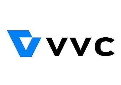 KDDI、世界初「H.266/VVC」4Kリアルタイムエンコーダ開発 - AV Watch