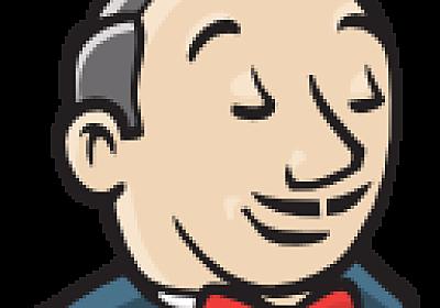 GitHub - jenkinsci/github-oauth-plugin: Jenkins authentication plugin using GitHub OAuth as the source.