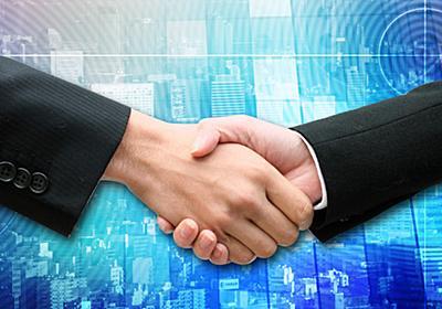電通、ゲーム「TETRIS」の国内商品化や広告利用のライセンス契約を締結 - CNET Japan
