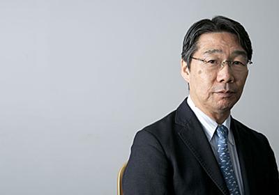 前川喜平氏独白「NHKや読売新聞には同情する」