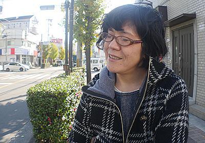 行列日本一のとんかつを食べてきて死んだ :: デイリーポータルZ