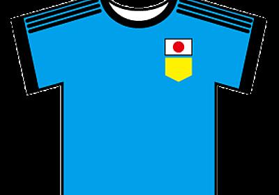 【期間限定】B5用ルーズリーフ サッカーノート