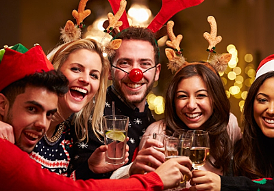 [PREMIERE] Watch Office Christmas Party Full Movie 2017 Free STREAM :: [PREMIERE] Watch Office Christmas Party Full Movie 2017 Free STREAM | Tapastic Comics