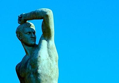 ソクラテスから学ぶ、自分を高める重要性と注意点 | ライフハッカー[日本版]