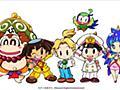 「桃太郎電鉄」最新作、キャラクターデザインを一新 ファンからは「貧乏神が服を着ている!」「コレジャナイ」と困惑も (1/2) - ねとらぼ