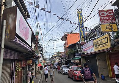 フィリピン留学の体験談!語学留学初心者にセブ島が流行の理由も | SPOT